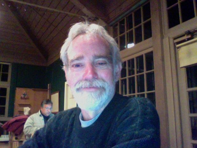 Scott F. Anderson